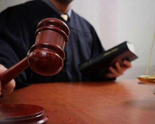 دادرسی-و-بررسی-آن-در-طرح-جامع-رفع-اطاله-دادرسی-دستورالعمل-شماره-۳-امور-کیفری