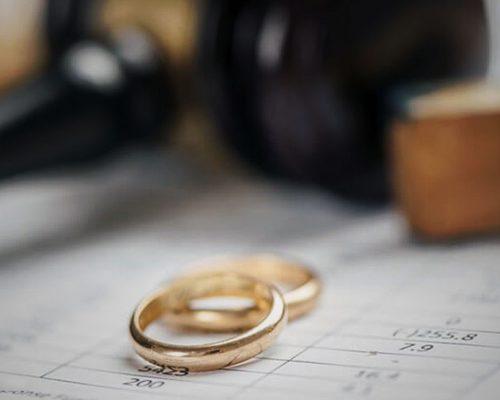 فریب-در-ازدواج-این-جرم-چه-آثار-حقوقی-در-کشور-ما-در-بردارد