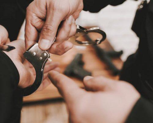 مجازات-های-تکمیلی-و-تبعی-چیست؟-6