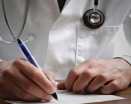معاینه-پزشکی-قانونی