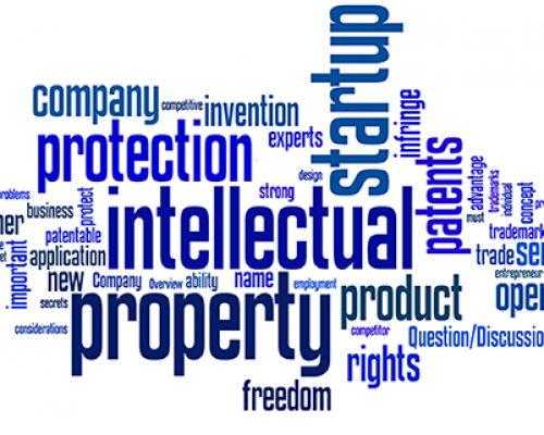 1g. Intellectual Property Right-01
