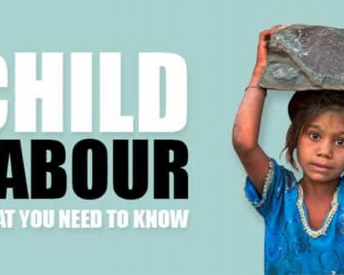 Child-Labour-What-You-Need-to-Know