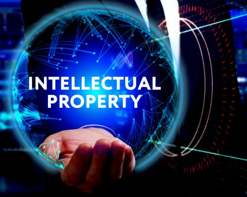 intellectual-property-office-ip-healthcheck-559453252